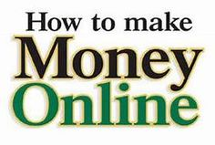 10 Fascinating Clever Hacks: Digital Marketing Agency how to make money student.Digital Marketing Funnel make money online without investment.Make Money Writing You Are. Make Money Now, Ways To Earn Money, Make Money Blogging, Make Money From Home, Money Tips, Big Money, Earn Money Online Fast, Online Earning, Online Income