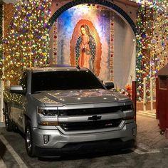 Chevy Silverado Single Cab, Silverado Truck, Chevrolet Silverado, Lowrider Trucks, Dodge Trucks, Pickup Trucks, Dropped Trucks, Lowered Trucks, Lifted Trucks