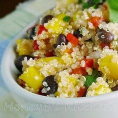 1000+ images about FRUIT SALADS / JELLO SALADS on Pinterest | Fruit ...