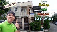 Murang Diana Corner Lot || Lancaster New City Cavite Corner Lot, New City, Lancaster, Diana, News, Youtube, Youtubers, Youtube Movies