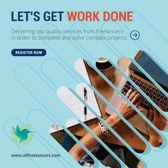 Hire Freelancers and search for best talented people Hire Freelancers, Connect, It Works, Purpose, Join, Profile, Articles, Community, Let It Be