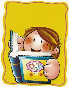 Carteles para las Rutinas - Cruz Perez - Álbumes web de Picasa     :)