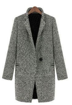 http://www.sheinside.com/Black-White-Notch-Stand-Collar-Long-Sleeve-Oversize-Coat-p-144640-cat-1735.html