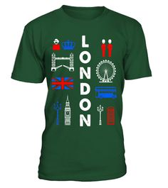 "# London England UK T-shirt Big Ben Flag Bus Crown Phone Box .  Special Offer, not available in shops      Comes in a variety of styles and colours      Buy yours now before it is too late!      Secured payment via Visa / Mastercard / Amex / PayPal      How to place an order            Choose the model from the drop-down menu      Click on ""Buy it now""      Choose the size and the quantity      Add your delivery address and bank details      And that's it!      Tags: I love London t-shirt…"