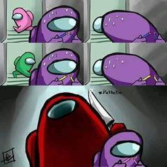Really Funny Memes, Stupid Funny Memes, Funny Relatable Memes, Haha Funny, Hilarious, Dankest Memes, Jokes, Images Gif, Gaming Memes