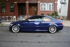 Interlagos Blue E46 M3 Bmw 3 E46, Bmw 318i, E46 M3, Bmw Cars, E46 Coupe, Bmw Old, Bavarian Motor Works, Bmw 1 Series, My Ride