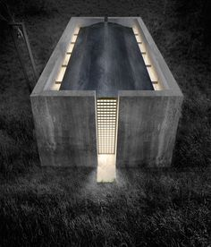 Gallery of Giannis Giannoutsos Designs a White Chapel for Rural Greece - 4 Sacred Architecture, Romanesque Architecture, Concrete Architecture, Cultural Architecture, Education Architecture, Classic Architecture, Organic Architecture, Residential Architecture, Architecture Details