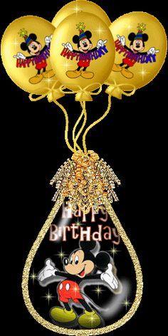 Happy Birthday to you, Happy Birthday to you .Happy Birthday Dear Leena, Happy Birthday to youuuuu! Happy Birthday Mickey Mouse, Happy Birthday Disney, Happy Birthday Wishes Images, Happy Birthday Celebration, Happy Birthday Video, Happy Birthday Pictures, Birthday Wishes Cards, Happy Birthday Greetings, Birthday Quotes