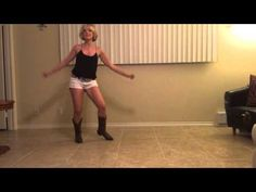 High Class Line Dance - High Class by Eric Paslay - Choreographed by Kristal Lynn Dance Country Dance, 1. Tag, Dance Choreography, High Class, Line, Ballet Skirt, Couples, Youtube, Fishing Line
