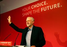 #tcot #teaparty #union #iww #occupy #ows #p2 #p21 #tlot #labourleadership  With Jeremy Corbyn Elected as New Leader, Britain's Labour Party Takes a Hard Left Turn   http://www.nytimes.com/2015/09/13/world/europe/labour-party-election-jeremy-corbyn.html   After three decades as a political outsider and clarion of the left, Jeremy Corbyn on Saturday won the leadership of Britain's opposition Labour Party with an emphatic victory and a program that includes expanding the economy, scrapping…
