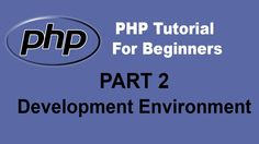 Voivo infotech is On Job Php Training Program in India. We are provides php solutions and on job php training program services company in Delhi Ncr.