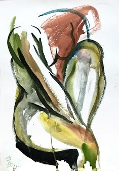 набросок Painting, Art, Art Background, Painting Art, Kunst, Paintings, Performing Arts, Painted Canvas, Drawings