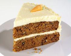 Mrkvový velikonoční dort Kefir, Easter Recipes, Vanilla Cake, Food And Drink, Cooking, Desserts, Cakepops, Kuchen, Kitchen