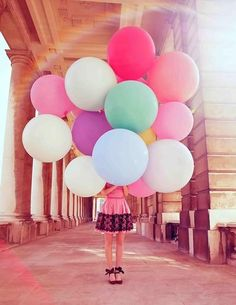 Love this for a 16th birthday party