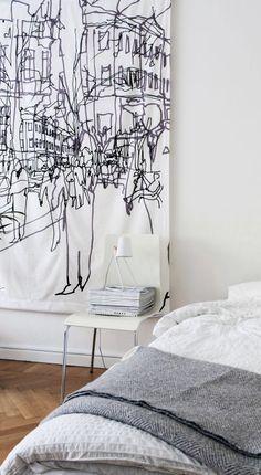 Via Nordic Days | Home Inspiration www.nordicdays.nl