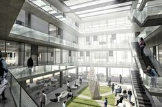 kayseri-chamber-of-commerce-building-competition