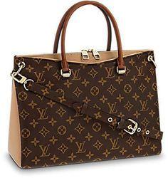 7434d24af90e1 Louis Vuitton 2018 New bag handbag collection season in stores It s time  for louis vuitton handbags or designer LV handbags then Click visit link  above for ...
