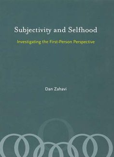 dorothy smith institutional ethnography pdf