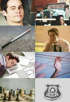 Dylan O'Brien as Stiles Stilinski 💗💗💗 Stiles Stilinski stilinski Teen Wolf Stiles, Teen Wolf Dylan, Teen Wolf Cast, Teen Wolf Memes, Teen Wolf Quotes, Scott Mccall, Dylan O'brien, Stydia, Sterek