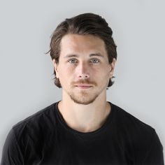 <p>Ben Robert William Robson was born in Newcastle upon Tyne, England. He was educated at Newlands Preparatory school in Newcastle before attending Stowe school, the same school as Henry Cavill, in Buckinghamshire, England. Ben then attended the University of the West of England and graduated with business honours before heading to Los Angeles to study at the renowned Stella Adler academy of acting.</p>