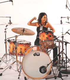 Sheila E. Female Drummer, Female Singers, Drums Girl, Music Collage, Sheila E, Prince, Women Of Rock, Idol, How To Play Drums