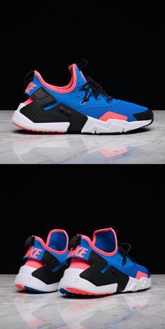 6ff0d81b6 580 best Sneakers: Nike Air Huarache images in 2019 | Nike air ...