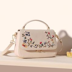 Unique Purses And Handbags Popular Handbags, Cheap Handbags, Cheap Bags, Purses And Handbags, Luxury Handbags, Cheap Purses, Luxury Purses, Stylish Handbags, Handbags Online