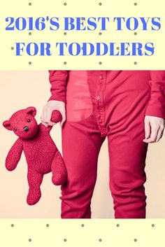 best gifts and toys for 16 year old boys boys and gift