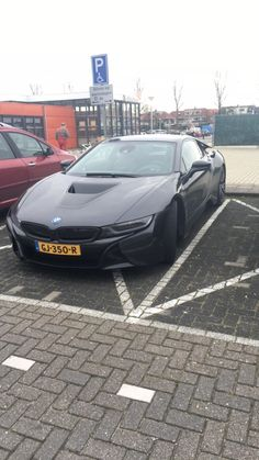 Looking for similar pins? Follow me! http://kohlsson.link/1W5N6ws | kevinohlsson.com 2015 Bmw i8 with no blue [1200x1600]
