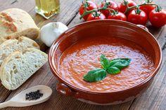 sult-paradicosmleves-recept