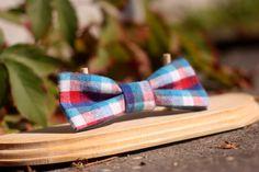 Noeud Papillon, fait à la main au Québec - Le Noeud - Handmade bowties, made in Québec https://www.etsy.com/ca-fr/shop/LeNoeudCompany