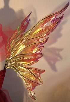 *Please note my wing images are NOT STOCK! Do not use without express written permission. Fae Aesthetic, Elfa, Fairy Wings, Fairy Art, Butterfly Wings, Mythical Creatures, Faeries, Wall Collage, Aesthetic Pictures