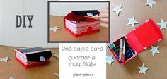 Reto handmade para DiarioDeco 13 http://www.decoracionpatriblanco.es/2015/04/reto-handmade.html