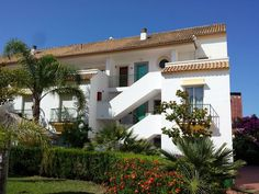 Middle Floor Apartment | Carib Playa | Rose Estates
