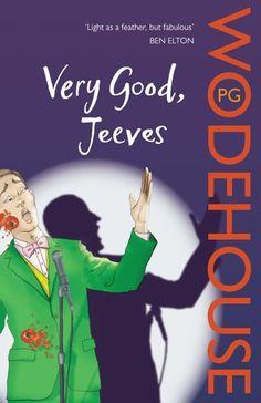 Very-Good-Jeeves.jpg (389×600)