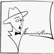 Fernando Pessoa – : Le Gardeur de troupeaux / O Guardador de rebanhos (I -X) - Le bar à poèmes Texture Drawing, Line Drawing, Poetry Tattoo, Tattoo Project, Happy B Day, Bedtime Stories, I Love Books, Metal Working, Tatoos