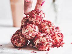 Sambirano Gold - Kakaóbabos termékek, árak, vásárlás – SAMBIRANO GOLD - KAKAÓBAB, KAKAÓVAJ, 100% CSOKOLÁDÉ WEBÁRUHÁZ Chia Puding, Superfood, Mousse, Raspberry, Fruit, Ethnic Recipes, Raspberries