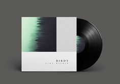 DAILY VINYL COVER PROYECT on Behance