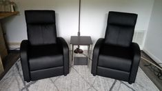 Swivel Recliner Chairs, Rocker Recliner Chair, Modern Recliner, Lift Recliners, Leather Recliner, Sofa Chair, Contemporary Recliners, Contemporary Furniture, Laminated Veneer Lumber