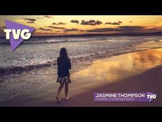 Jasmine Thompson - Pompeii (Twopack Edit) || Bastille Cover - YouTube