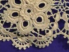 Amazing Polish crochet (not tutorial)