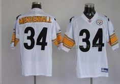 http://www.xjersey.com/pittsburgh-steelers-34-rashard-mendenhall-white-jerseys.html Only$34.00 PITTSBURGH STEELERS 34 RASHARD MENDENHALL WHITE JERSEYS Free Shipping!