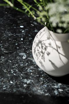 LUNDHS Real Stone. Crafted by nature, refined for living.