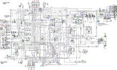 Bmw E46 Engine Wiring Diagram Pdf #diagram #