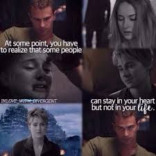 divergent sad - Google Search