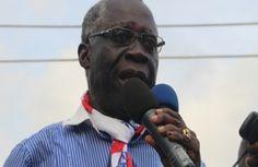 Ghana Media World – Page 2 – Domain Hosting,Radio live streaming Hosting,News Media,Radio,Advertise,Ect.