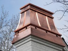 Cypress Metals is the premier chimney cap manufacturer in Salt Lake City, Utah. We offer a range of products & materials to suit unique requirements. Chimney Cap, Chimney Sweep, Farmhouse Fireplace, Roof Design, Heating Systems, Salt Lake City, Design Inspiration, Design Ideas, Hearth