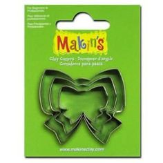 Makin's Bow Cutters