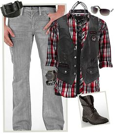 6b9b418b651b Nice Boy Outfits, School Outfits, Senior Picture Outfits, Male Outfits,  Stylish Men