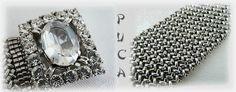 Les perles de PUCA - Page 1 - Les perles de PUCA